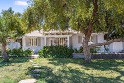 Photo of 2205 W Gardenia Drive, Phoenix, AZ 85021 (MLS # 5926865)