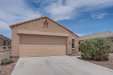 Photo of 269 N 21st Street, Coolidge, AZ 85128 (MLS # 5926876)