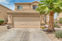 Photo of 3710 W Morgan Lane, Queen Creek, AZ 85142 (MLS # 5926885)