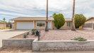 Photo of 18039 N 20th Drive, Phoenix, AZ 85023 (MLS # 5926908)
