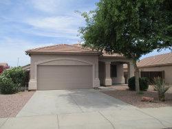 Photo of 12650 W Columbus Avenue, Avondale, AZ 85392 (MLS # 5926917)