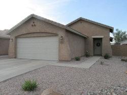Photo of 2020 W Gold Dust Avenue, Queen Creek, AZ 85142 (MLS # 5926995)