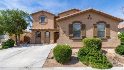 Photo of 17386 W Lilac Street, Goodyear, AZ 85338 (MLS # 5927000)