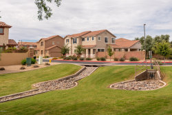 Photo of 6354 S Forest Avenue, Gilbert, AZ 85298 (MLS # 5927006)