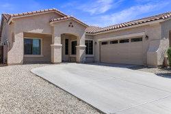 Photo of 16776 W Magnolia Street, Goodyear, AZ 85338 (MLS # 5927011)