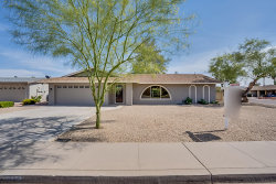Photo of 1819 E Cornell Drive, Tempe, AZ 85283 (MLS # 5927013)