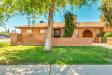 Photo of 6414 S Lakeshore Drive, Unit B, Tempe, AZ 85283 (MLS # 5927019)