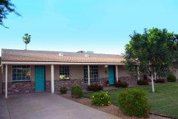 Photo of 930 E Bethany Home Road, Phoenix, AZ 85014 (MLS # 5927040)