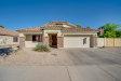 Photo of 23465 S 223rd Place, Queen Creek, AZ 85142 (MLS # 5927064)