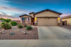 Photo of 1814 W Desert Spring Way, Queen Creek, AZ 85142 (MLS # 5927075)