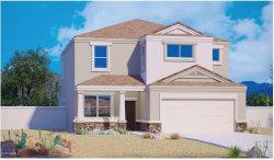 Photo of 3113 N 303rd Drive, Buckeye, AZ 85396 (MLS # 5927080)