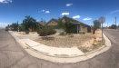 Photo of 144 E Date Avenue, Casa Grande, AZ 85122 (MLS # 5927097)