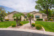 Photo of 3555 E Mallory Circle, Mesa, AZ 85213 (MLS # 5927118)