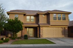 Photo of 33082 N Pebble Creek Drive, San Tan Valley, AZ 85143 (MLS # 5927127)