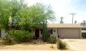 Photo of 5455 E Virginia Avenue, Phoenix, AZ 85008 (MLS # 5927130)