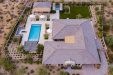 Photo of 11750 E Desert Holly Drive, Scottsdale, AZ 85255 (MLS # 5927132)