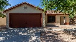 Photo of 474 W Fabens Lane, Gilbert, AZ 85233 (MLS # 5927150)