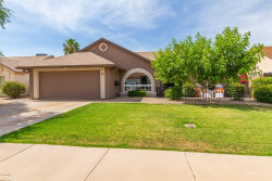 Photo of 4302 E Douglas Avenue, Gilbert, AZ 85234 (MLS # 5927158)