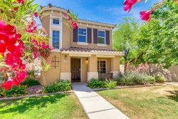 Photo of 1380 S Sabino Drive, Gilbert, AZ 85296 (MLS # 5927185)