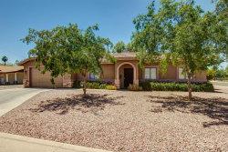 Photo of 3644 N 15th Street, Phoenix, AZ 85014 (MLS # 5927190)