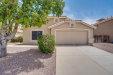 Photo of 21427 N 87th Drive, Peoria, AZ 85382 (MLS # 5927200)