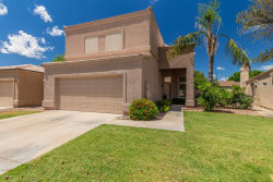 Photo of 1342 E Parkside Drive, Gilbert, AZ 85234 (MLS # 5927213)