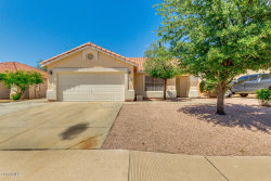 Photo of 10610 E Balmoral Avenue, Mesa, AZ 85208 (MLS # 5927222)