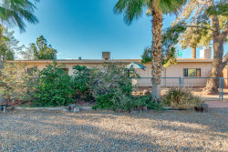 Photo of 8411 N 143rd Avenue, Waddell, AZ 85355 (MLS # 5927233)