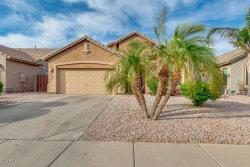 Photo of 174 E Rock Wren Drive, San Tan Valley, AZ 85143 (MLS # 5927268)