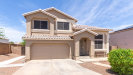 Photo of 10936 W Kaler Drive, Glendale, AZ 85307 (MLS # 5927280)