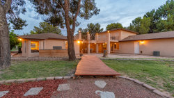 Photo of 1622 S 178th Avenue, Goodyear, AZ 85338 (MLS # 5927282)