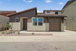 Photo of 1940 E Lantana Drive, Chandler, AZ 85286 (MLS # 5927318)