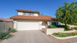 Photo of 5625 S Sailors Reef Road, Tempe, AZ 85283 (MLS # 5927325)