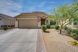 Photo of 3207 W Sunshine Butte Drive, Queen Creek, AZ 85142 (MLS # 5927336)