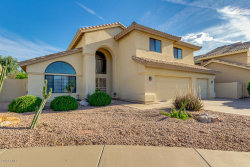 Photo of 37 W Pecan Place, Tempe, AZ 85284 (MLS # 5927358)