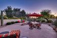 Photo of 7770 E Gainey Ranch Road, Unit 4, Scottsdale, AZ 85258 (MLS # 5927367)