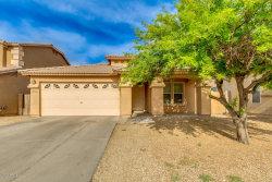 Photo of 2911 S 91st Drive, Tolleson, AZ 85353 (MLS # 5927398)