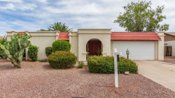Photo of 1870 E Tulane Drive, Tempe, AZ 85283 (MLS # 5927400)