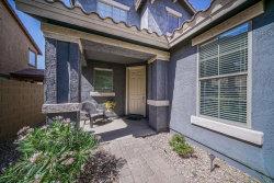 Photo of 3852 E Fairview Street, Gilbert, AZ 85295 (MLS # 5927402)