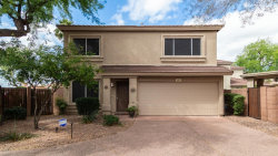 Photo of 15550 N Frank Lloyd Wright Boulevard, Unit 1027, Scottsdale, AZ 85260 (MLS # 5927404)