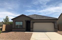 Photo of 2419 E San Miguel Drive, Casa Grande, AZ 85194 (MLS # 5927406)
