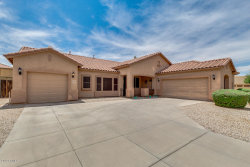 Photo of 19771 E Mayberry Road, Queen Creek, AZ 85142 (MLS # 5927417)