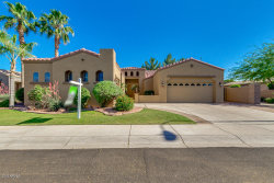Photo of 493 W Carob Drive, Chandler, AZ 85248 (MLS # 5927451)
