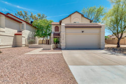 Photo of 1115 W Estrella Drive, Chandler, AZ 85224 (MLS # 5927459)