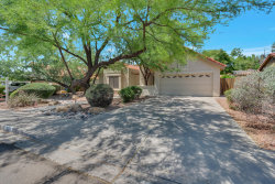Photo of 1942 E Citation Lane, Tempe, AZ 85284 (MLS # 5927482)