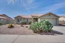 Photo of 1675 E Carolyn Way, Casa Grande, AZ 85122 (MLS # 5927495)