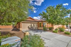 Photo of 4083 E Hematite Lane, San Tan Valley, AZ 85143 (MLS # 5927510)
