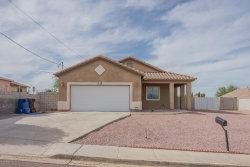 Photo of 518 E Randy Street, Avondale, AZ 85323 (MLS # 5927532)
