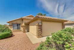 Photo of 8614 E Capri Avenue, Mesa, AZ 85208 (MLS # 5927547)