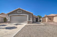 Photo of 3030 W Matthew Drive, Phoenix, AZ 85027 (MLS # 5927561)